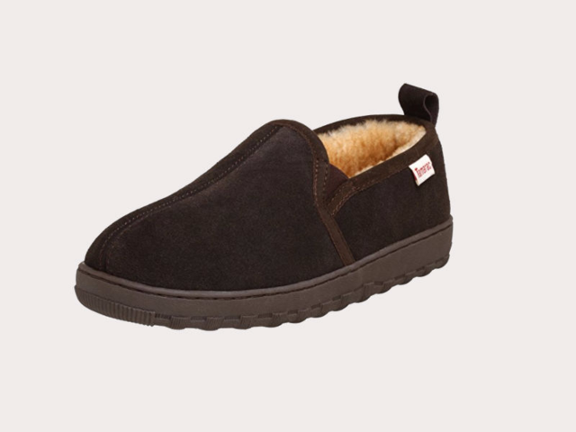 The best men's slippers you can buy