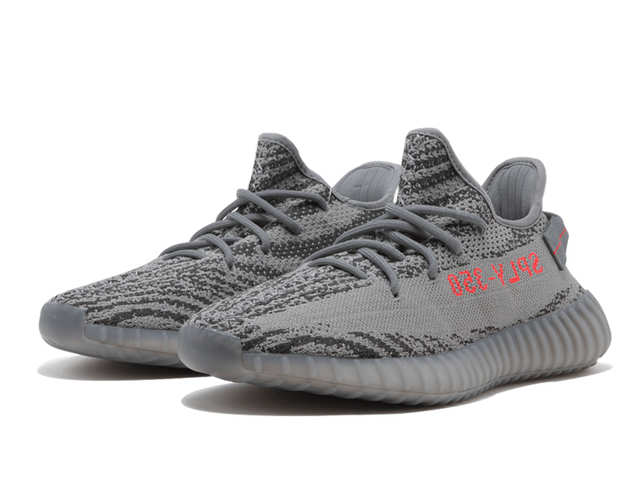 655d0a6fdfa The 30 best pairs of sneakers to give as gifts this year ...