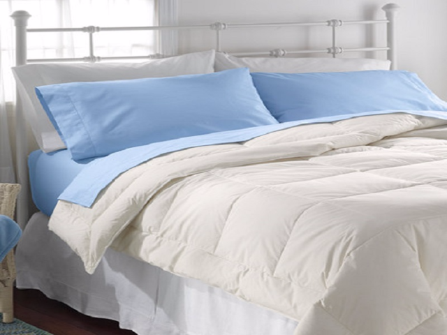 The Best Sheets You Can Buy For Your Bed Businessinsider