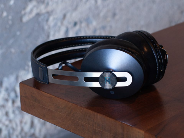 The Best Wireless Bluetooth Headphones You Can Buy Businessinsider India