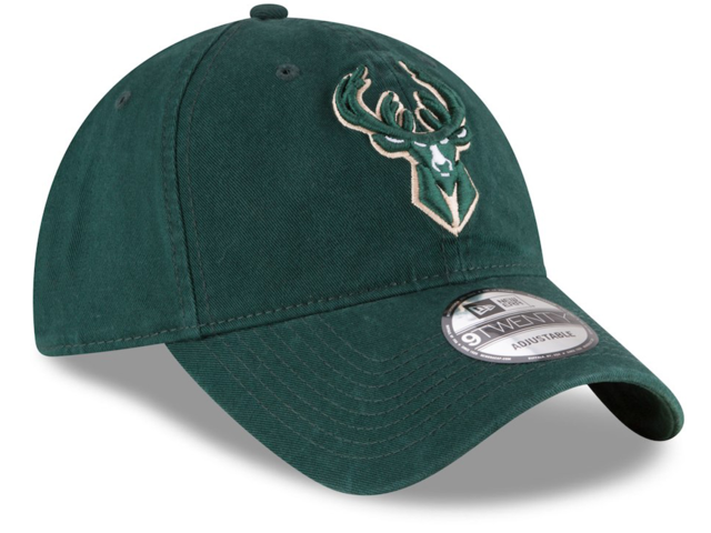 newest 43013 16187 A hat to rep their team and stop worrying about bad hair days