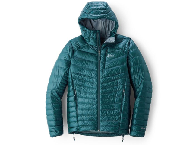 67b707de618 The best puffer jackets you can buy