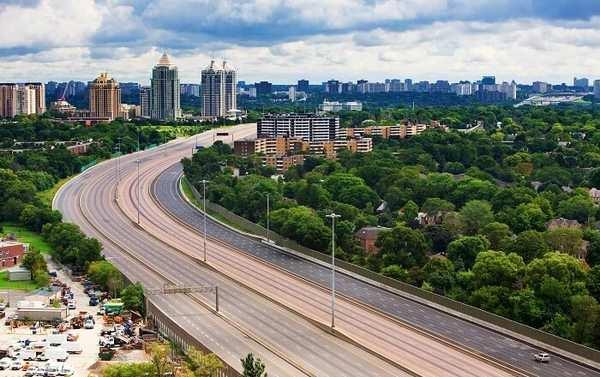 Delhi-Mumbai expressway: The proposed project may be a