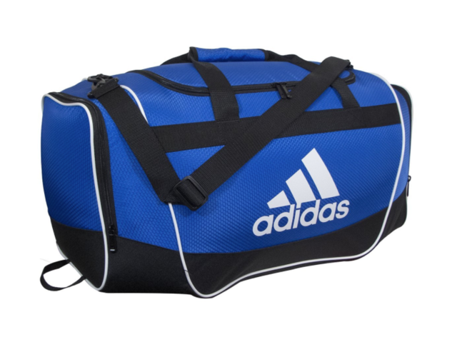 e2a13604be08 The best gym bags you can buy