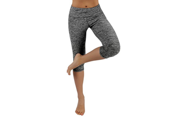 The best yoga pants you can buy  ea1e7d90b1760