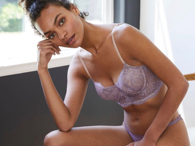57f59285c The best places to shop for lingerie online