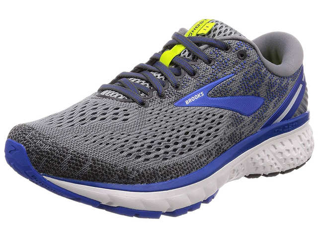 86bedaed1e114 11 highly rated sneakers for common types of workouts - from running ...