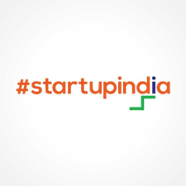 India's startups wanted a breather from Angel Tax but government
