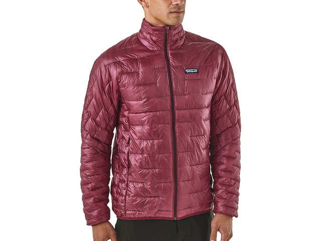 Shimano Yasei Packaway Jacket Regenjacke Jacke atmungsaktiv 10000mm Wassersäule