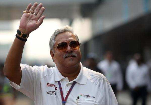 67348714214 These are the charges Vijay Mallya may face when he is brought back ...