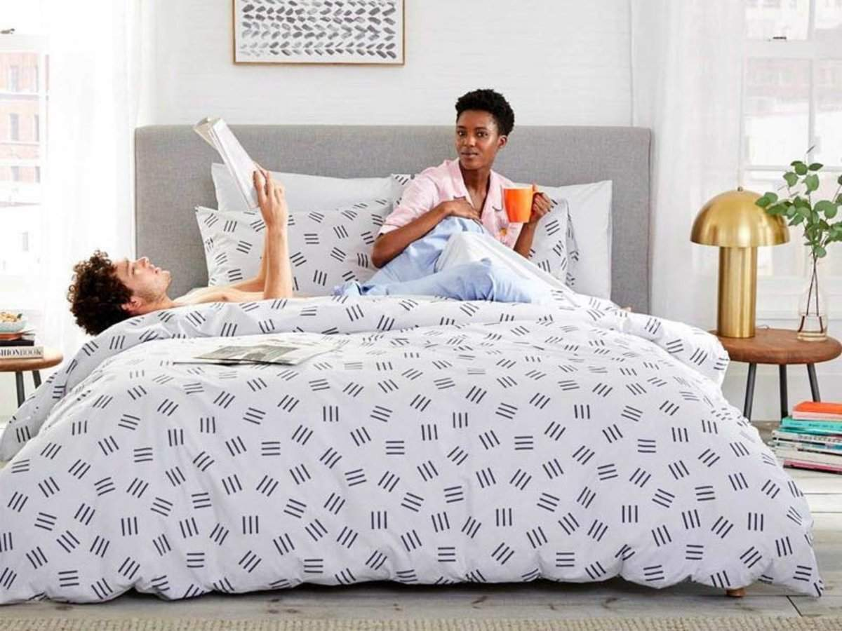 Picture of: 8 Online Bedding Startups That Make Some Of The Most Comfortable Sheets We Ve Ever Tried Business Insider India