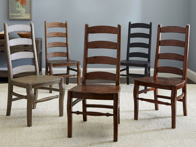 The best dining chairs you can buy | BusinessInsider