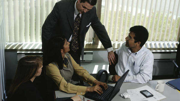tcs and infosys face most rejections on h1 b work visa extension