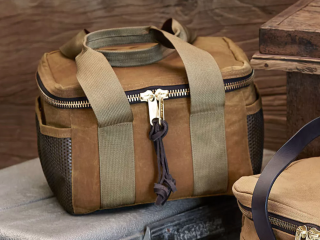 The best soft-sided cooler for beer enthusiasts