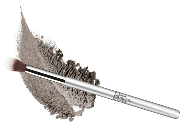 The Best Eyeshadow Brushes You Can Buy Businessinsider