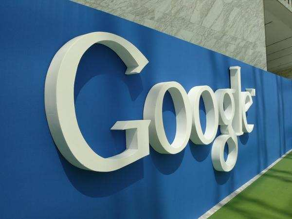 Google will groom these 10 Indian startups with AI and machine learning