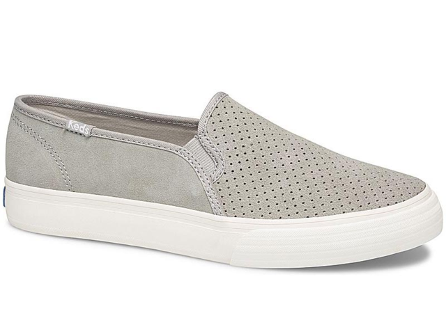 483842dfba030 Keds was the first to make an affordable