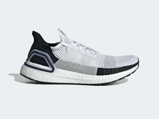 04d2a00a7f765 It took 10 minutes for Adidas  new Ultra Boost 19 to sell out in ...