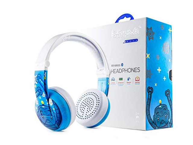The Best Kids Headphones You Can Buy Businessinsider India