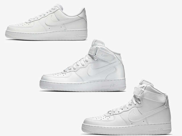 8930457d1081 The best white sneakers you can buy