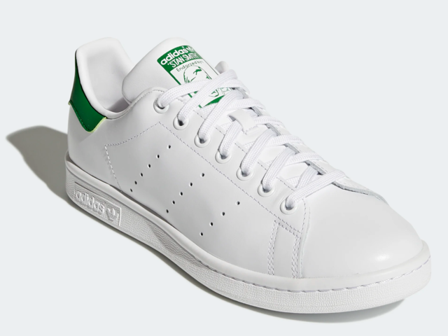 9f906bc893dc The best white sneakers you can buy
