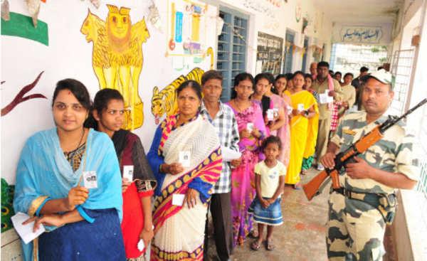 Image result for jharkhand vidhan sabha election 2019