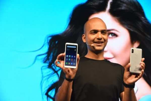 Global currency wars made it more expensive for Xiaomi to sell phones in India