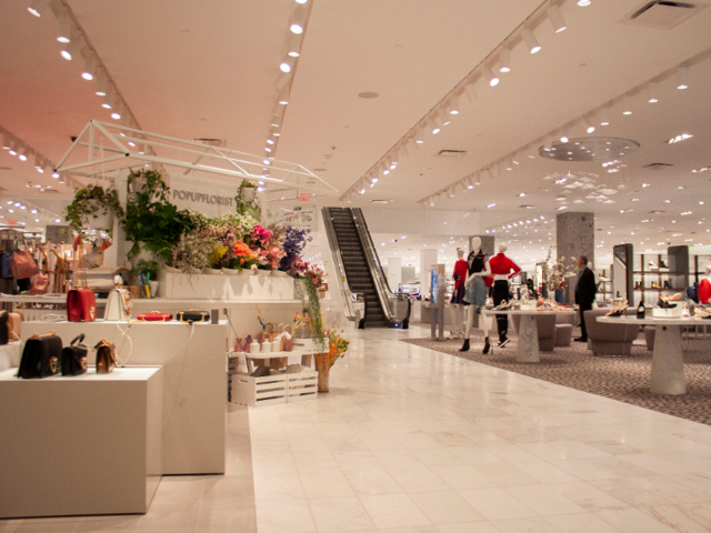 1acc174c9f45 I asked the Neiman Marcus Group CEO why this is the first Neiman Marcus  store in NYC.