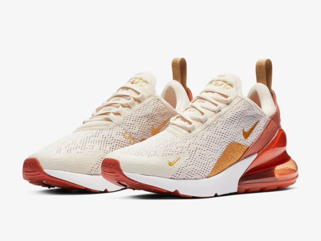 00589a34725a Nike is celebrating Air Max Day with a bunch of sneakers - these are ...
