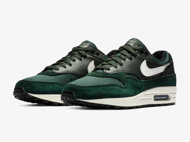 94bfd64ba8 Nike is celebrating Air Max Day with a bunch of sneakers - these are ...