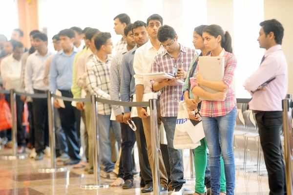 US Immigration is denying more H1-B visas without notice or authority