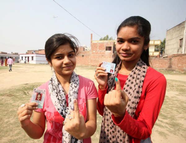 BJP (bharatiya janata party) Candidate list for Bihar
