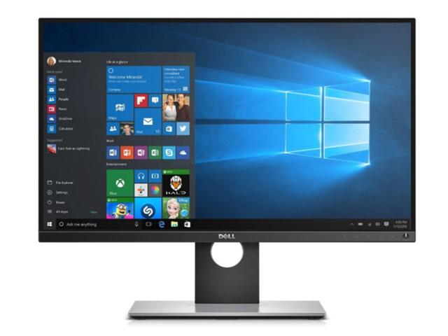 Dell accessory deals