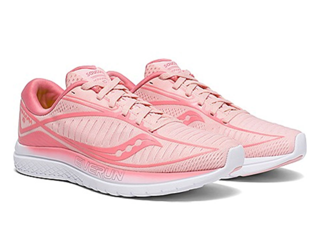Saucony Kinvara Sneakers