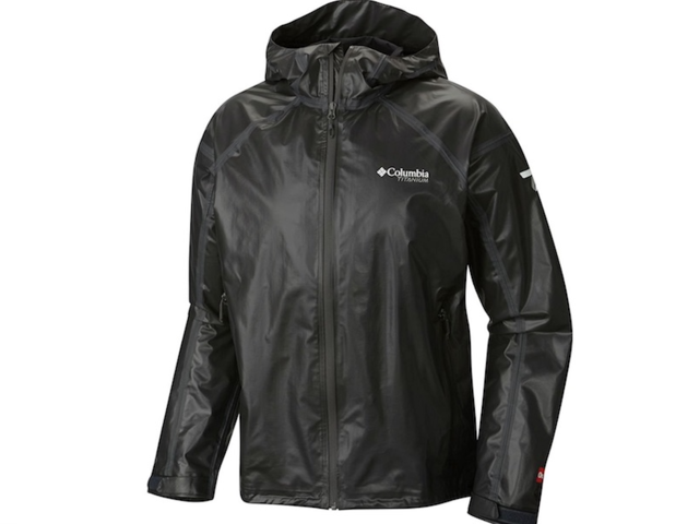6feab90ef The best men's rain jackets you can buy | BusinessInsider
