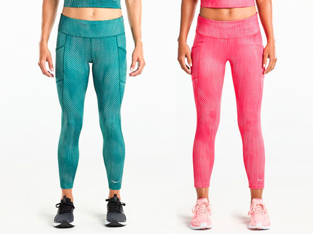 6e7ab66118e 16 pairs of workout leggings we swear by for everything from yoga to ...