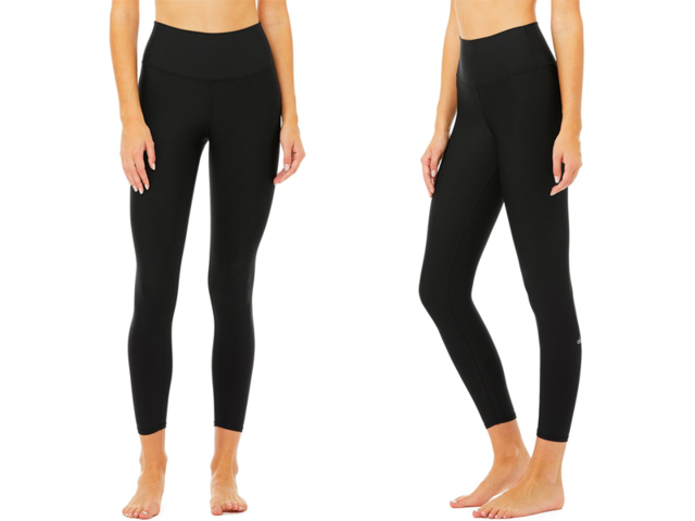 089362f5d5 16 pairs of workout leggings we swear by for everything from yoga to ...