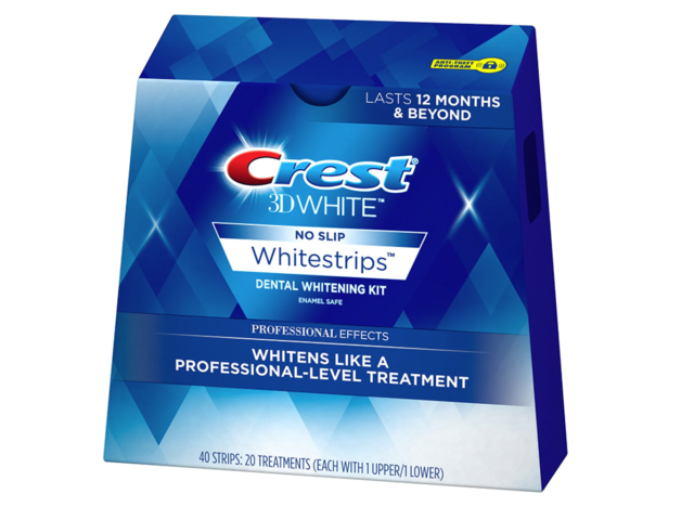 The Best Teeth Whitening Kits You Can Buy Business Insider India