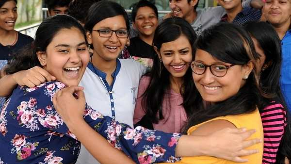 ICSE 10th Class Results to be announced tomorrow, know how
