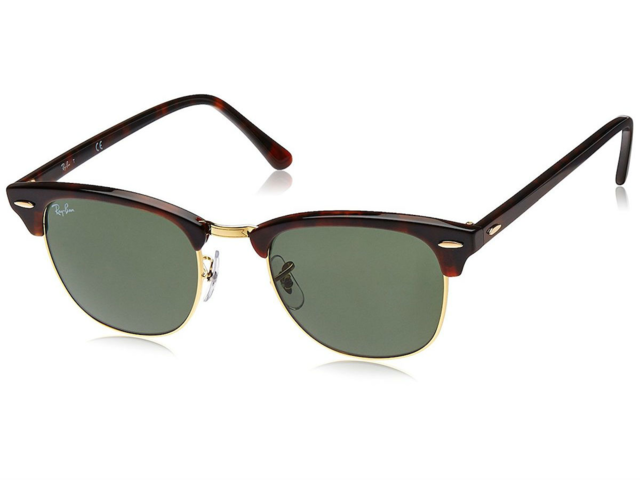 52c70158294f The best men's sunglasses you can buy | Business Insider India
