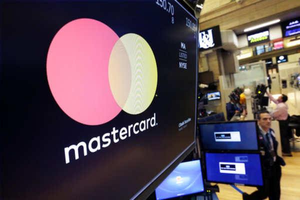 Mastercard swipes $1 billion to make India its technology hub and promises 1,000 jobs