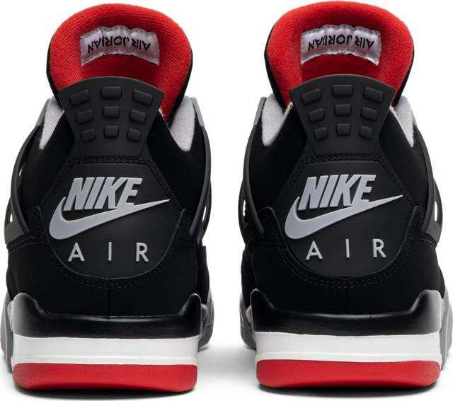 a6f35d05ca4bd5 Cohen had the original retro Jordan IIIs in the white cement colorway from a  few years prior
