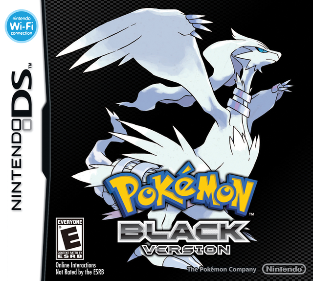 The 10 best Pokemon games of all time, according to critics