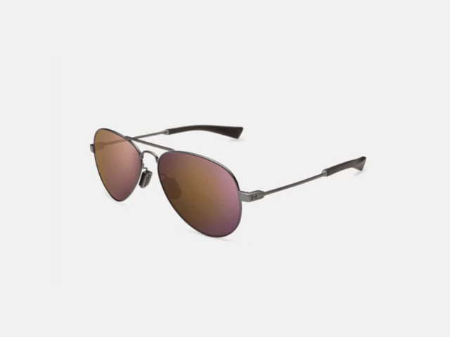 d07068fc28 The best women's sunglasses you can buy | BusinessInsider