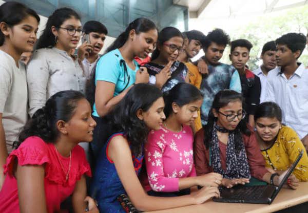 Bseh: North India, India News, Samjhauta