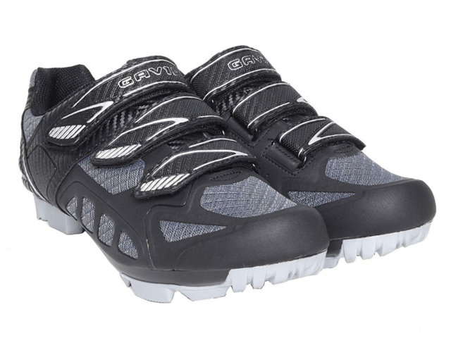The best unisex spinning shoe