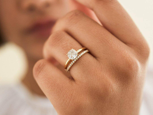 49c24a159 The best places to buy affordable fine jewelry | BusinessInsider