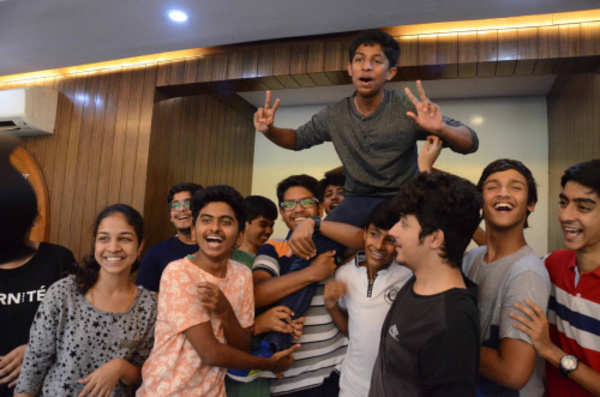 BSE Odisha class 10th result expected shortly