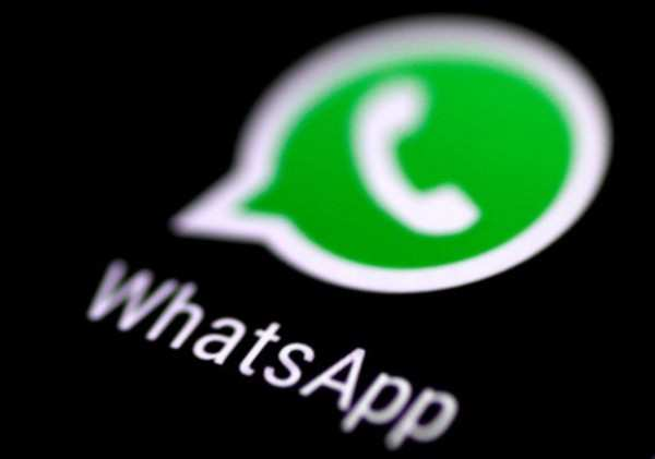 Today's top tech news: WhatsApp and ByteDance are looking for ways