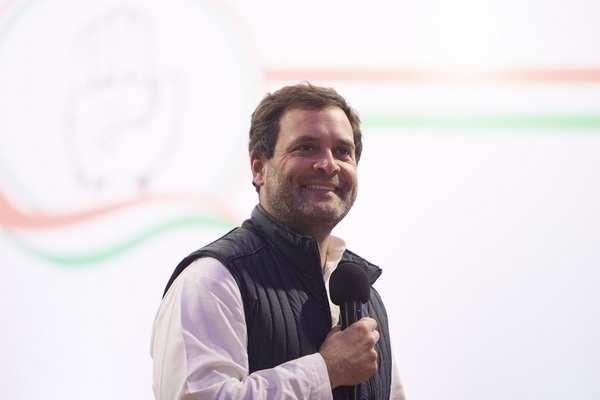 Kerala winner candidate MP list in Lok Sabha Elections 2019